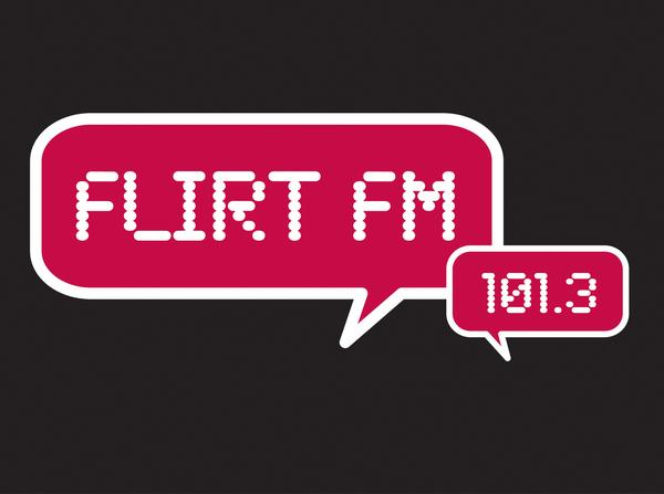 flirt fm twitter View niamh cullen's profile on linkedin -running and monitoring of facebook and twitter accounts -hosting flirt fm's daily hour-long show newsfeed.