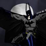 The Batman Debate