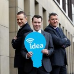 Third Top Technology Talent Competition open to Galway students
