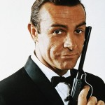 007 to return in a new novel