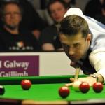 Live Blog: PTC Snooker Grand Finals