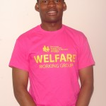 Interview with Dami Adebari, current SU Welfare Officer