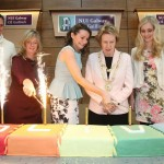 NUI Galway ALIVE with volunteers for ten years