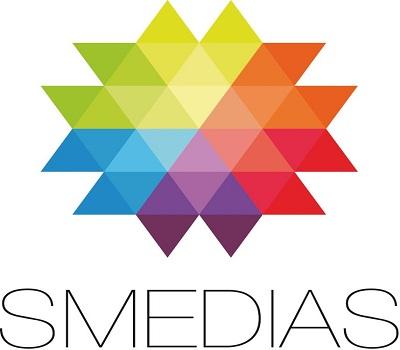 Smedia Awards