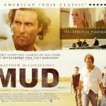 Film Review: Mud