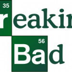 Ode tO Breaking Bad: the EulOgy