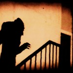 5 Scary Films for Halloween