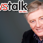 Pat Kenny vs Sean O'Rourke: an analysis