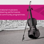 The Galway Music Residency launches 11th season
