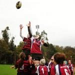 NUIG women claim Kay Bowen Trophy