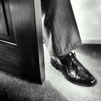 foot-in-the-door