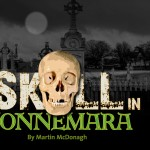 Review: A Skull in Connemara