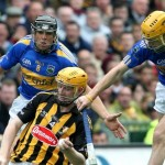 The 2014 All-Ireland Hurling Final Replay