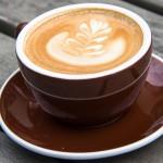 Caffeine Dependency