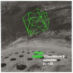Thom Yorke Searches For New Ideas in Tomorrow's Modern Boxes