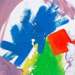 Alt-J Do It Again With This Is All Yours