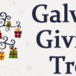 The Galway Giving Tree: For those in need this Christmas