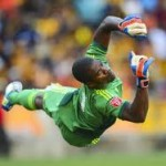 South Africa Mourns Passing of Senzo Meyiwa