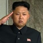 Kim Jong Un(confirmed)