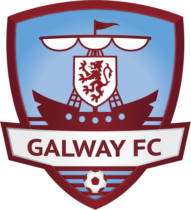 Logo_for_Galway_FC