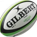 Six Nations Preview 2015