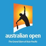 Djokovic and Williams are Victorious Down Under