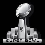 49th Superbowl set to be a spectacle