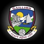 Galway make impressive start to league campaign