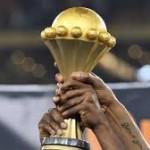 Preview: DR Congo v Ivory Coast