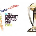 Ireland's Cricket World Cup Chances