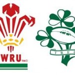 Six Nations Preview: Wales v Ireland