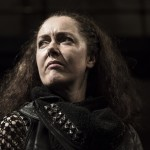 Conscience of a King: An interview with Derbhle Crotty