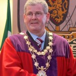 "Galway Mayor brands students as an ""embarrassment"" to the city"