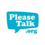 Please Talk combats mental illness on campuses across the country