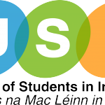 Students' Unions could be capable of running countries, USI says