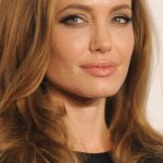 Brangelina: the media plays the Blame Game