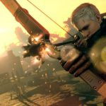 The Galway Gamer: can Metal Gear Survive?