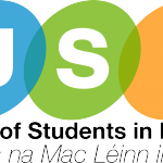 USI calls for greater clarity around voter registration