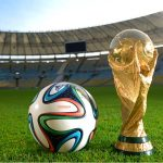 World Cup expansion: enriching the game – or FIFA's bureaucrats?