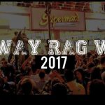 An argument in favour of RAG week