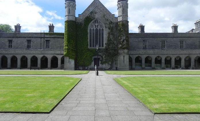 COVID-19 and the students of NUI Galway: SIN separates the fact from the fiction