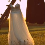 "Saying ""I do"" to enduring engagements"