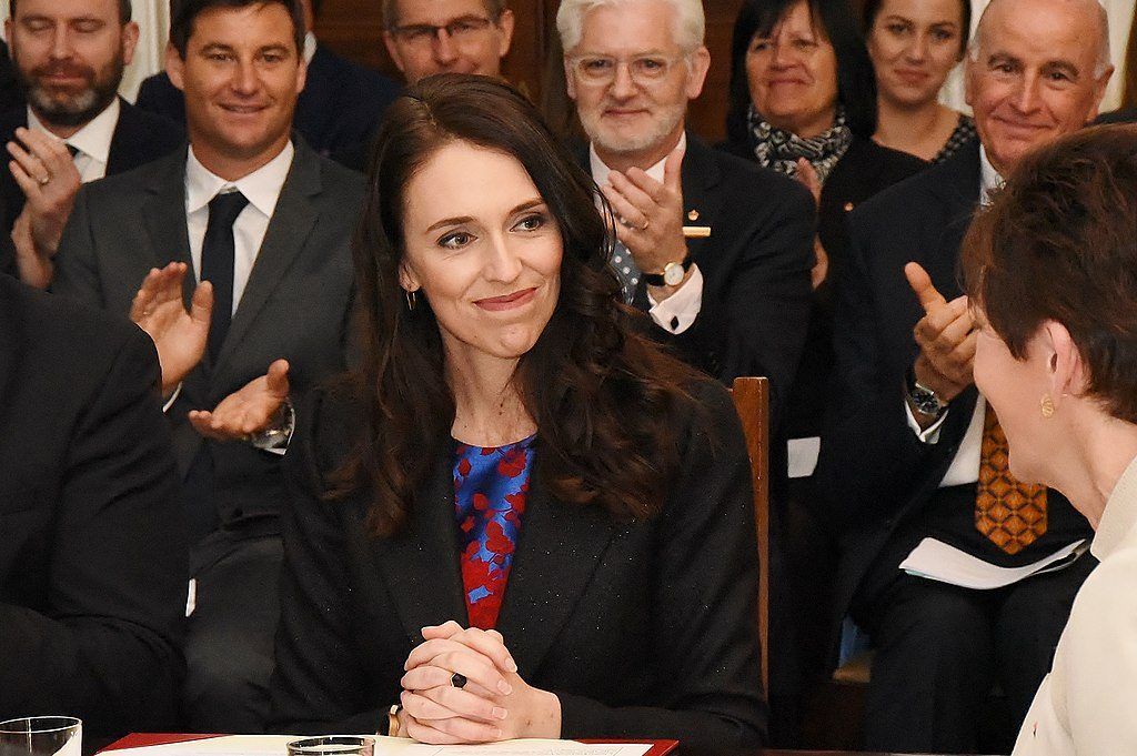 1024px-GGNZ_Swearing_of_new_Cabinet_-_Jacinda_Ardern_2