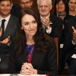 New Zealand's Prime Minister is pregnant – should we talk about it?
