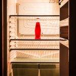 Food poverty: a problem we must face up to