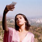 Living her best life: Selena Gomez