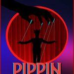 GUMS announce Pippin as their 2019 musical