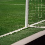 Take your home goals and the away goals will come