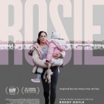 'Rosie' film review