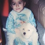My pet, my soul-mate: Are pets important for children growing up?